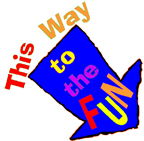 fun this way to the fun clipart1