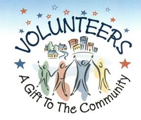 Volunteer Appreciation Day