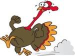 turkeyrun