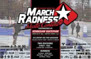 March-Radness1