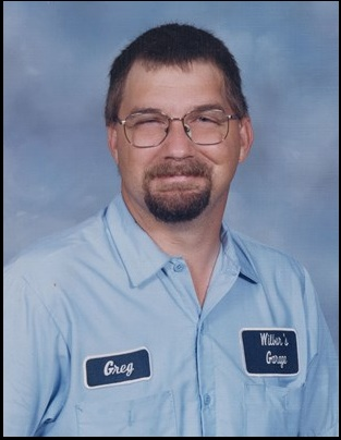 Services for Greg Wilbur, Wilbur's Garage and Tow