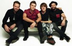 Concerts Announced for 2016 North Georgia State Fair