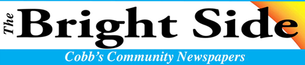 Bright Side Community Newspapers: Digital Site