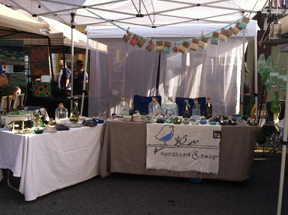 Marietta Artist Market – Saturday April 27