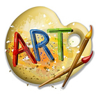 MAY-RETTA Daze Arts & Craft Festival – May 2 & 3