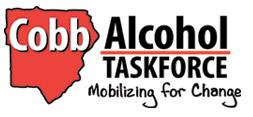 Cobb Alcohol Taskforce Prepares for Safe and Sober Graduations