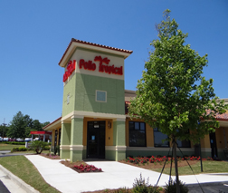 Kennesaw Welcomes Pollo Tropical – Opening May 17
