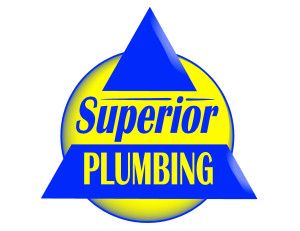 Kennesaw State Names Superior Plumbing as Official Plumber