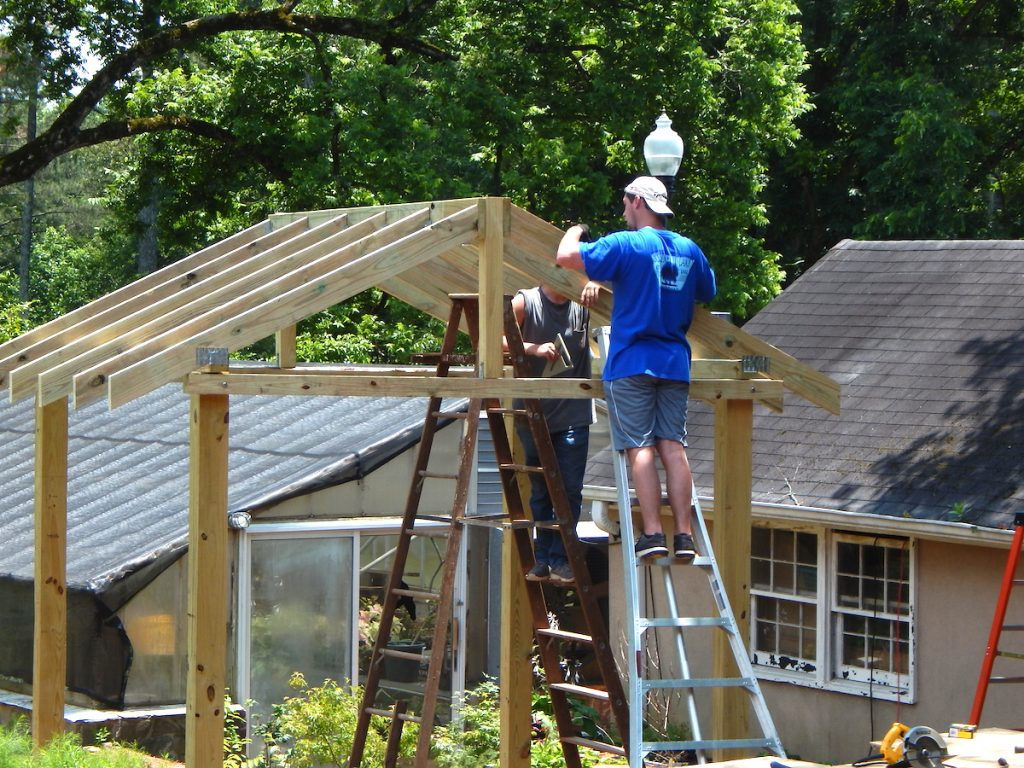 Kennesaw, GA June News and Events