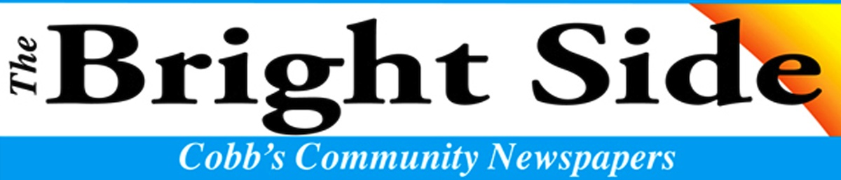 Bright Side Digital Newspaper